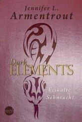 Armentrout, Jennifer L.; Vol. XI. Pars 2. Fas