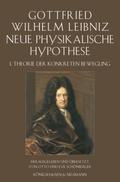Neue Physikalische Hypothese