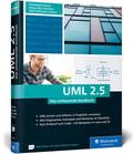UML 2.5, m. Poster