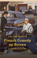 French Comedy on Screen