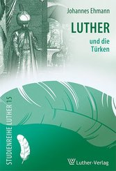 Luther und die Türken