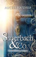 Sauerbach & Co.