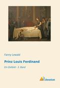 Prinz Louis Ferdinand