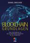 Blockchain Grundlagen