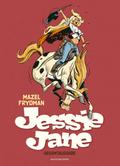 Jessie Jane Gesamtausgabe