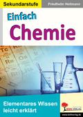 Einfach Chemie