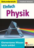 Einfach Physik
