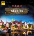 Kalter Grund, 1 MP3-CD