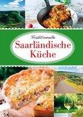 Traditionelle Saarländische Küche