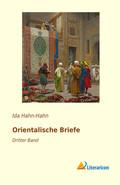 Orientalische Briefe