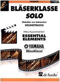 BläserKlasse Solo - Trompete