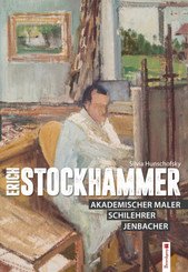 Erich Stockhammer