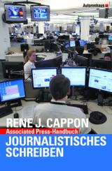 Associated Press-Handbuch