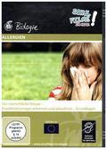 Allergien, 1 DVD