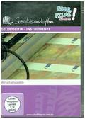 Geldpolitik II: Instrumente, 1 DVD