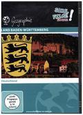 Land Baden-Württemberg, 1 DVD