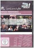 Umfrage / Meinungsbild: Nichtraucherschutzgesetz, 1 DVD