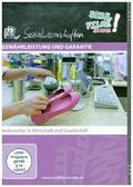 Gewährleistung und Garantie, 1 DVD