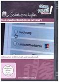 Zahlungsmethoden im Internet, 1 DVD