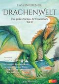 Faszinierende Drachenwelt - Tl.2