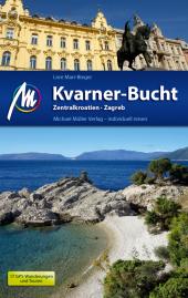 Kvarner-Bucht Reiseführer
