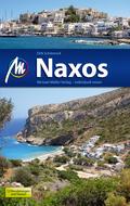 Naxos Reiseführer