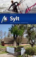 Sylt Reiseführer