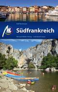 Südfrankreich Reiseführer