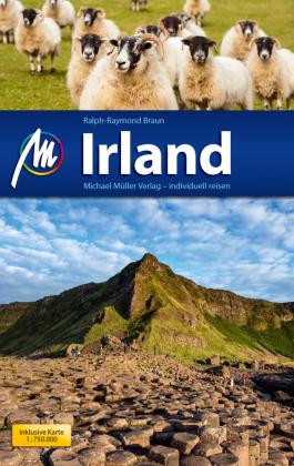 Irland Reiseführer