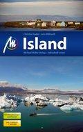 Island Reiseführer