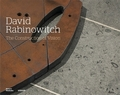 David Rabinowitch. The Construction of Vision