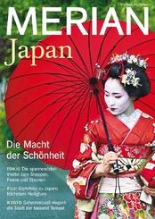 MERIAN Japan