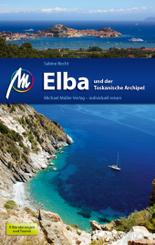 Elba Reiseführer