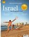 ADAC Reisemagazin Israel