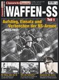 Waffen-SS - Tl.1
