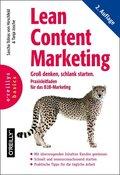 Lean Content Marketing