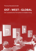 Ost - West - Global