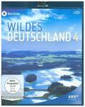 Wildes Deutschland, 2 Blu-rays - Tl.4