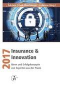 Insurance & Innovation 2017