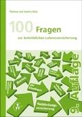 100 Fragen zur betrieblichen Lebensversicherung