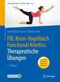 FBL Klein-Vogelbach Functional Kinetics: Therapeutische Übungen