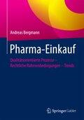 Pharma-Einkauf