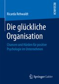Die glückliche Organisation