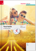 Touristik Reisewirtschaft BS, TFS