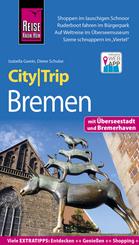Reise Know-How CityTrip Bremen