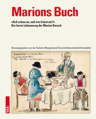 Marions Buch