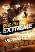 Extreme 2: Verräter