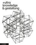 +ultra. knowledge & gestaltung