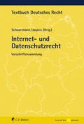 Internet- und Datenschutzrecht