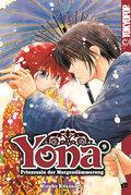 Yona - Prinzessin der Morgendämmerung - Bd.9